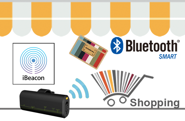 iBeacon-600x395-02.png