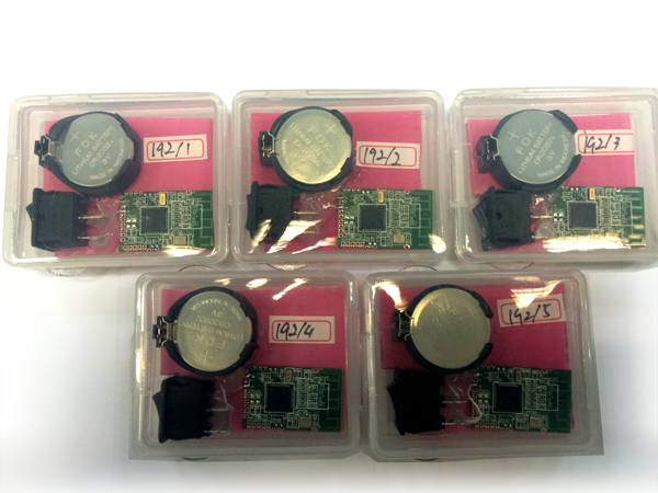 ibeacon_pcbX5_600x450_01.png